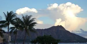 Hawaii-DayOne-2014